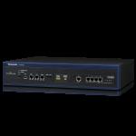 Panasonic KX-NS1000 Controller